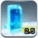 滚动的冰块2.5