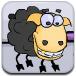 多利羊出逃大冒险