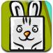魔法小兔子