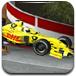 赛车图片找F1