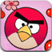 愤怒的小鸟找老婆