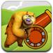 熊二开大炮