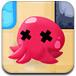 迷路的小章鱼