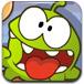 绿豆蛙吃糖果