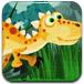 小恐龙森林大冒险2