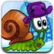 小蜗牛回家6选关版
