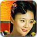 王的女人图片找不同