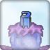 藍色小精靈冒險記