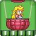 公主气球大冒险