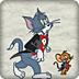 侦探组合猫和老鼠大冒险