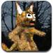 小狐狸点亮灵石大冒险