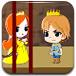 小王子牢笼救公主大冒险