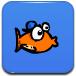 勇敢的小鱼大冒险