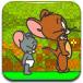 猫和老鼠迪斯尼大冒险