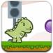 最后的恐龙大冒险