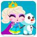 冰雪女王救公主2