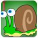 蜗牛推箱子