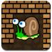 小蜗牛推箱子3