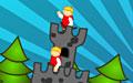 城堡争夺战修改版