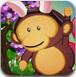 猴子射气球2春天版