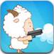 懒羊羊打手枪2