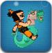 葫芦娃海底大冒险