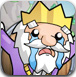 王的征战1.2