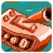 现代坦克大战