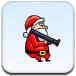 圣诞老人神射手