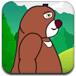 熊大狂扁小日本射击
