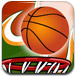 射击篮球2