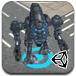 异型机器人
