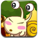 小蜗牛保卫家园