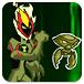 少年骇客VS外星生物