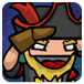 海盗枪战1.2