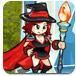 森林女巫猎人